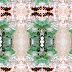 Minerals 4