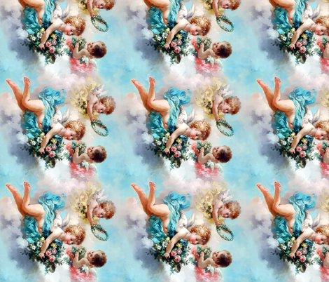 Rspoonflower-3-cherubs-brighter-2x-iain-denoise-trim-cloud-rotated_shop_preview