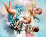 Rspoonflower-3-cherubs-brighter-2x-iain-denoise-trim-cloud-rotated_thumb