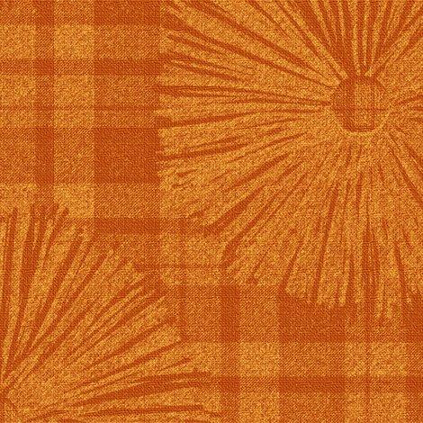 Rautumn_mums_7x6_graphic_pen_saffron_rust_burlap_divided_shop_preview