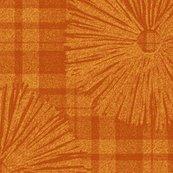 Rautumn_mums_7x6_graphic_pen_saffron_rust_burlap_divided_shop_thumb
