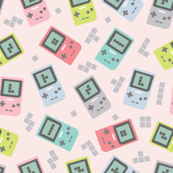 Throwback_90s_game_console_pattern_blush