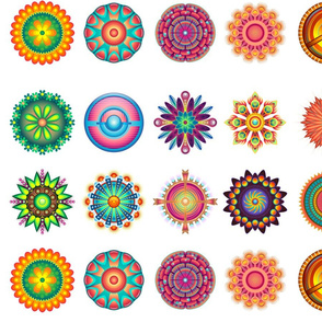 decorative-1091576