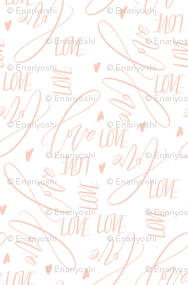 calligraphy_love-04