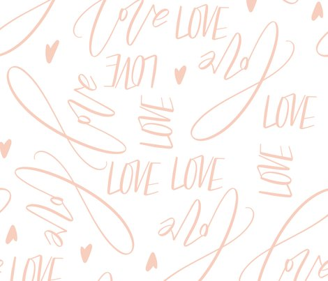 Calligraphy_love-04_shop_preview