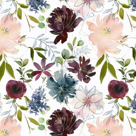 Rwinter-whisper-florals-lilac-white_shop_preview