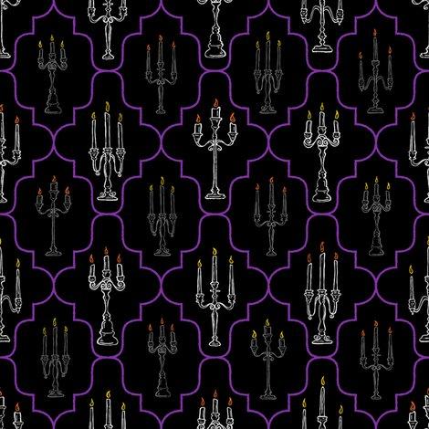 Rblack_purple_orange_flame_chandeliers_seaml_stock_shop_preview
