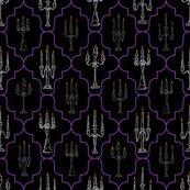 Rblack_purple_orange_flame_chandeliers_seaml_stock_shop_thumb