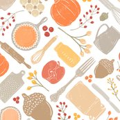Rrbright_autumn_baking_scatter_seaml_stock_rr_shop_thumb
