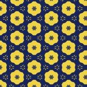 R9-13-18-blue-yellow-iii-835_shop_thumb