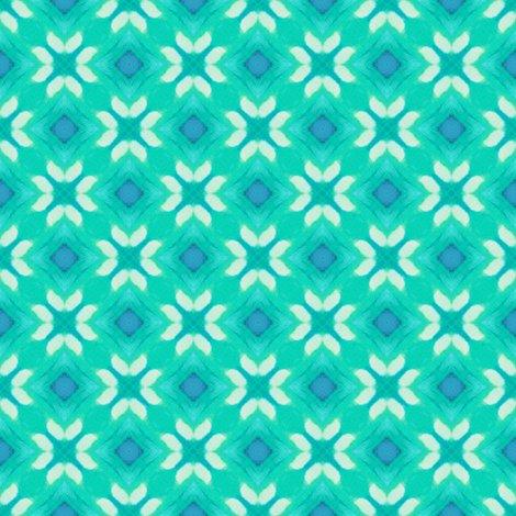 Rrrr9-13-18-water-color-ii-812_shop_preview