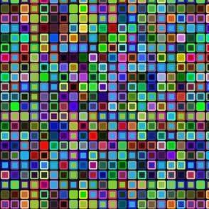 Super Duper Rubix Cube