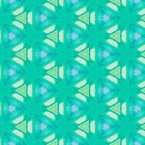 Beachy III | Artistic Texture