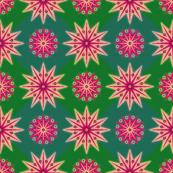 Old Atomic//Green
