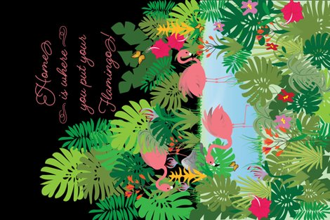 Rteatowel_flamingos-01_shop_preview