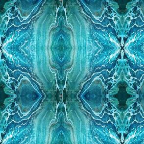 Mermaid Water 2