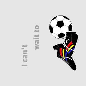 soccer pun