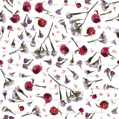 Rflatlay-floral-amber-coppings-square-9-14-18-spoonflower_preview