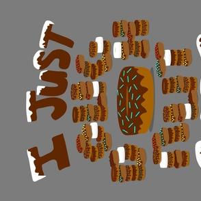 Rdoughnut-care_shop_thumb