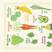 Veggie_fruit_pun_shop_thumb