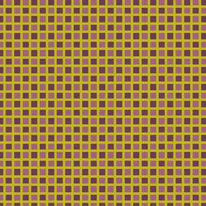 CheckerboardPinks