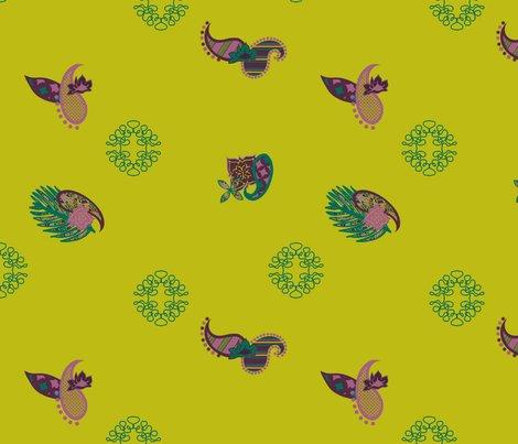 Rsmashedflowerpaisleycrops-pattern_shop_preview