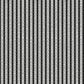 dem bonz stripe5