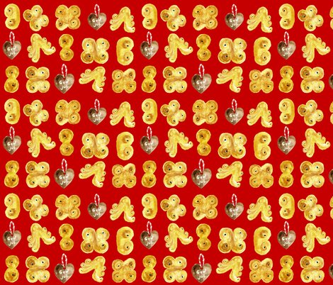 Rlussekatter-ny-grundmodul-m-rod-bkgd-f-spoonflower_shop_preview