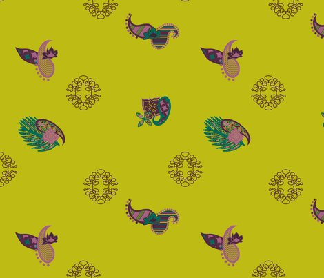 Rsmashedflowerpaisleycrops-pattern-purple_shop_preview