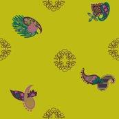 Rsmashedflowerpaisleycrops-pattern-purple_shop_thumb