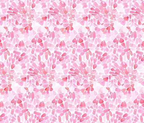 Pink-petals-01_shop_preview