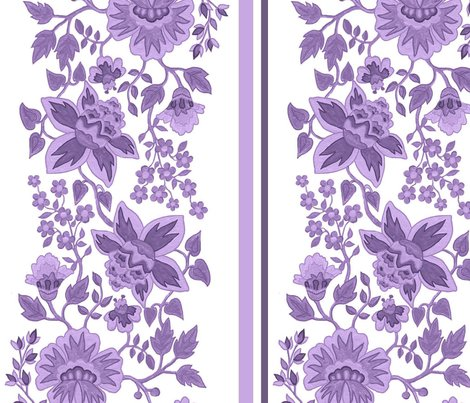 Rrjacobean-lavender-large-scale_shop_preview