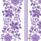 Rrjacobean-lavender-large-scale_shop_thumb