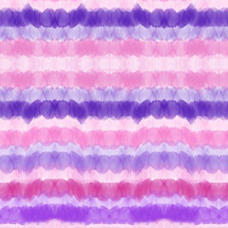 Rwatercolor-stripe_shop_preview