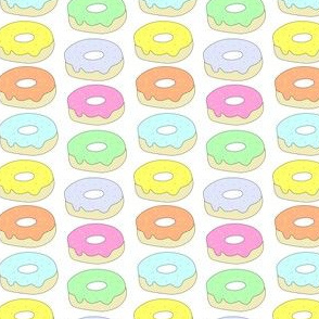 donuts_white