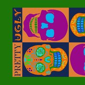 Rspoonflower_-_pretty_ugly_finalgreen37x18x150_shop_thumb