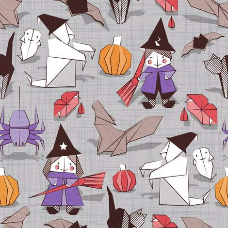 Sc_halloween_origami_tricks_01_2700_shop_preview