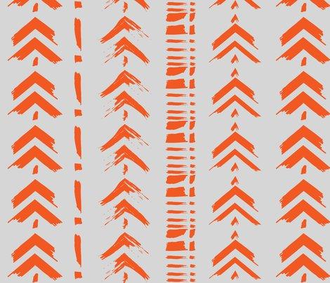 Orange_brush-strokes_shop_preview