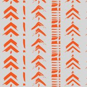 Orange_brush-strokes_shop_thumb
