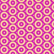 Rripple-eye-yellow-pink_shop_thumb