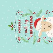 Rmeh-ry-christmas-sheep_shop_thumb