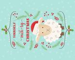 Rmeh-ry-christmas-sheep_thumb