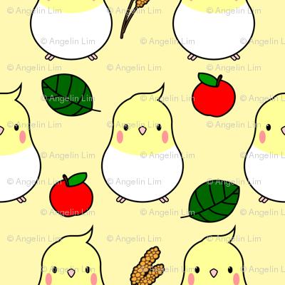 Rrfabric-lutino-cockatiel-yellow_preview