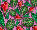 Rpink-leaves_thumb