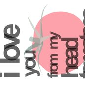 Ri_love_you..._shop_thumb