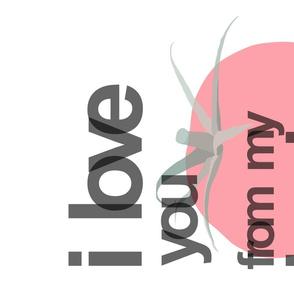 Ri_love_you..._shop_thumb