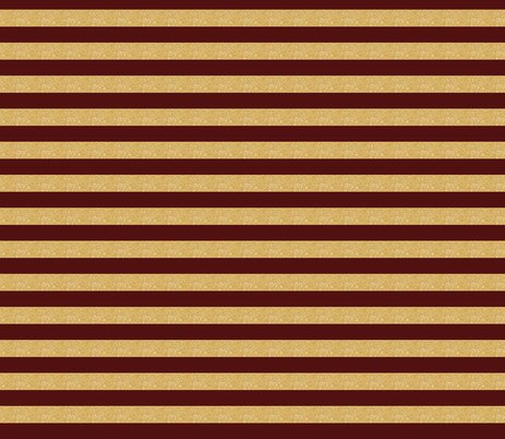 Rrmaroon_gold_stripe-01_shop_preview