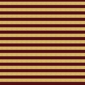 Rrmaroon_gold_stripe-01_shop_thumb