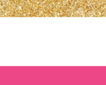 Rrpink-gold-stripe-01_thumb