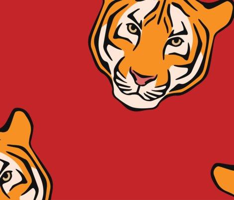 Tiger-1_shop_preview